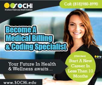 Online Medical Billing and Coding