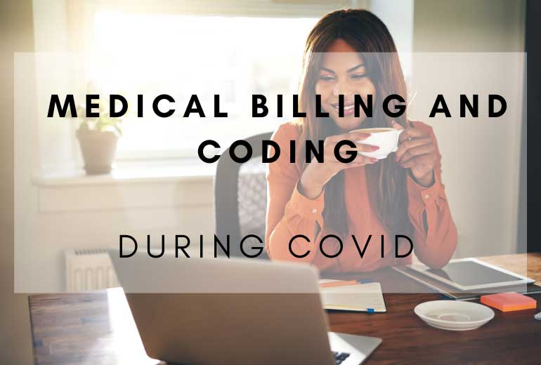 Billing and Coding During The Era of COVID-19