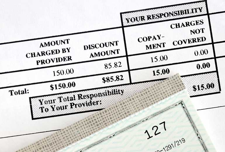 Quality Medical Billing
